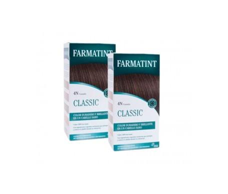 Farmatint 4N 150ml+150ml