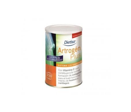 Dietisa® Artrogén Plus 350g