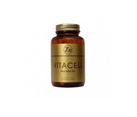 Zeus Vitacell 90cáps