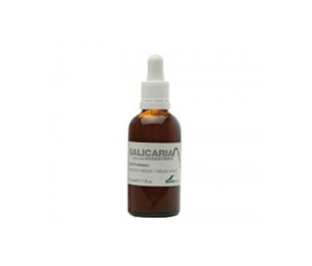 Soria Natural Salicaria Extracto 50ml