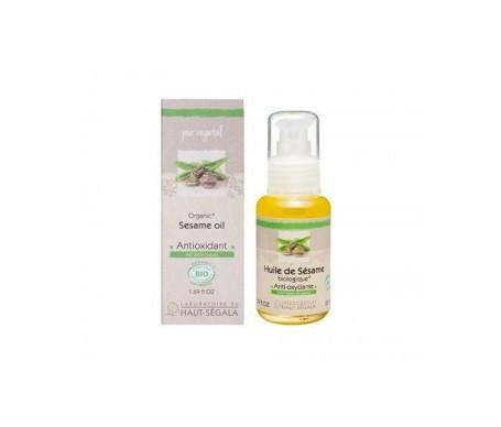 Laboratoire Du Haut-Ségala aceite de sésamo 50ml