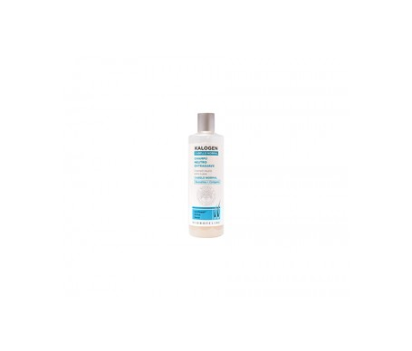 Kalogen Shampoo Idroteliale Extra Delicato Neutro 400ml