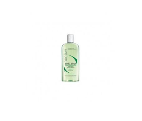 Shampoo Ducray Bilanciamento Dermo-protettivo 200ml