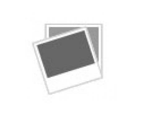 Maui Jim Maui Stingray 103 02 gafas de sol color negro 1ud