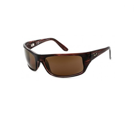 Maui Jim Maui H202 10 marrón