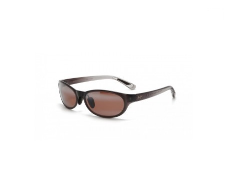 Maui Jim Maui R416-11A 56mm/18mm marrón