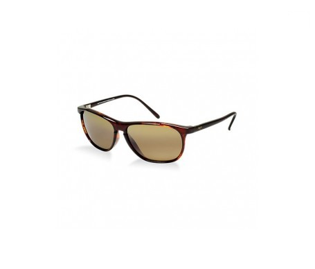 Maui Jim Maui H178-10 marrón