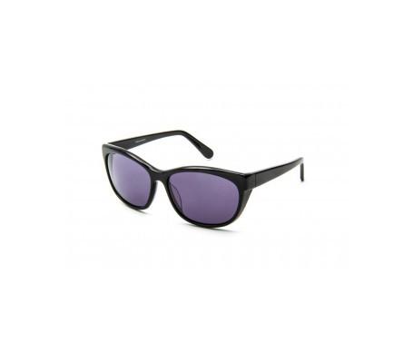 Farmaoptics F142 Co1 gafas de sol 1ud