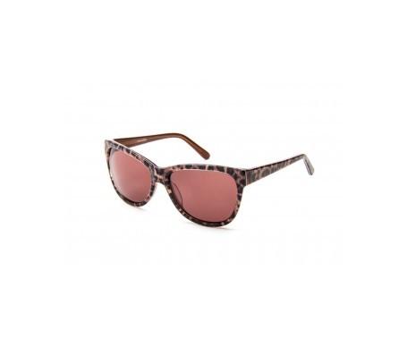 Farmaoptics F146 Co1 gafas de sol 1ud