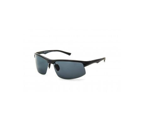 Farmaoptics Lm294 gafas de sol 1ud