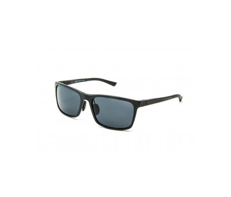 Farmaoptics Lk308-j gafas de sol 1ud