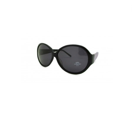 Farmaoptics Db2111 gafas de sol 1ud