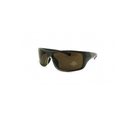 Farmaoptics Gp003 TR90 gafas de sol 1ud