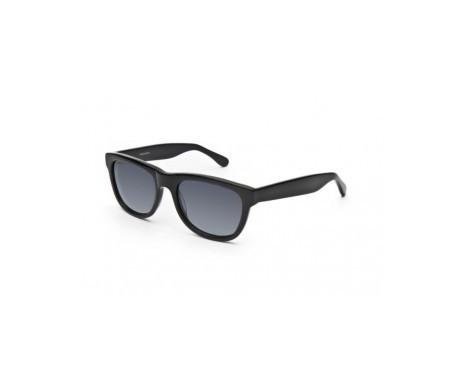 Farmaoptics F-87 5218 gafas de sol 1ud