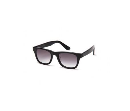 Farmaoptics F-105 C01 5021 gafas de sol 1ud