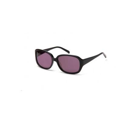 Farmaoptics F-112 C01 5616 gafas de sol 1ud