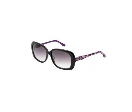 Farmaoptics F129 59 C1 gafas de sol 1ud