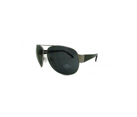 Farmaoptics Ds0103 gafas de sol 1ud