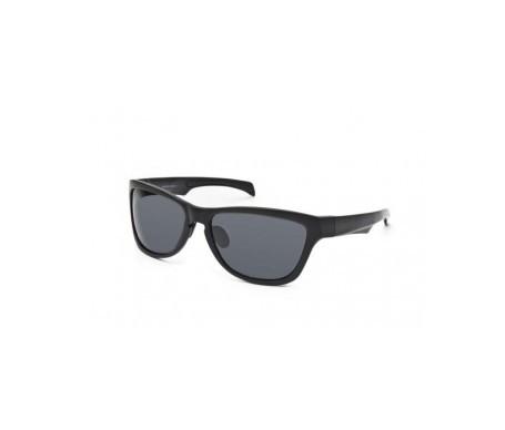 Farmaoptics Lk-212 gafas de sol 1ud
