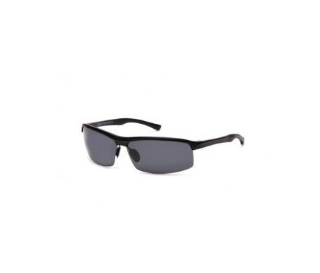 Farmaoptics Lk282 gafas de sol 1ud