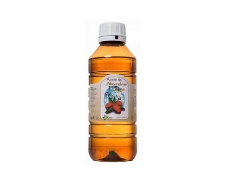 Jalplan Süßmandel-Öl 1l