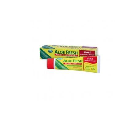 ESI Aloe Fresh Smile 100ml