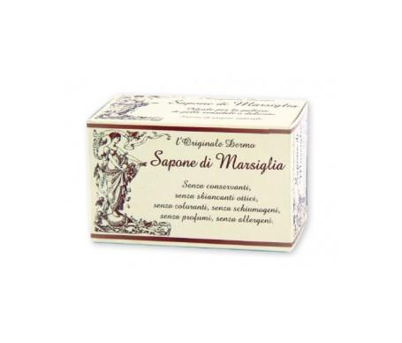 ESI jabón de Marsella pastilla 200g