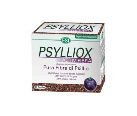 ESI Psylliox 20 sobres