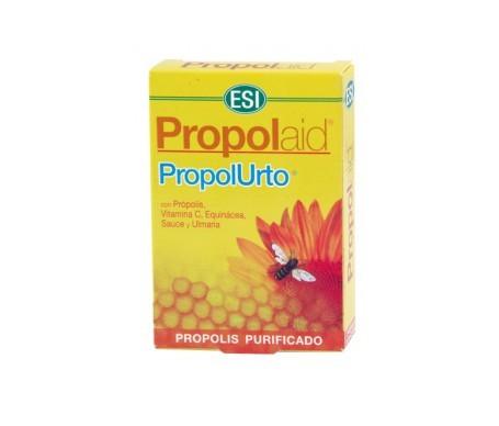 ESI Propolaid Propolurto 30cáps