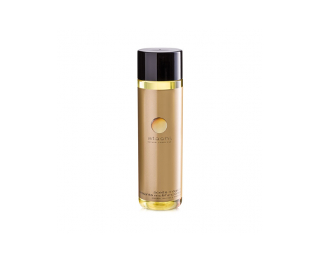Atashi® Cellular Cosmetics aceite mágico relajante multifuncional 250ml