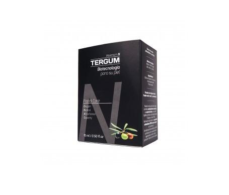 Tergum Maximum N sérum piel seca y normal 15ml