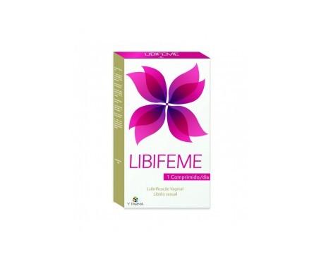 Libifeme 30comp