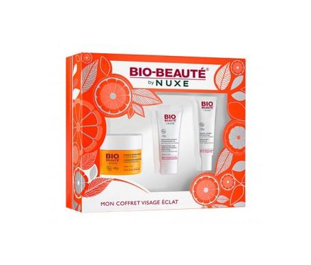 Nuxe Bio-Beauty Éclat Visage Chest Éclat Visage Chest