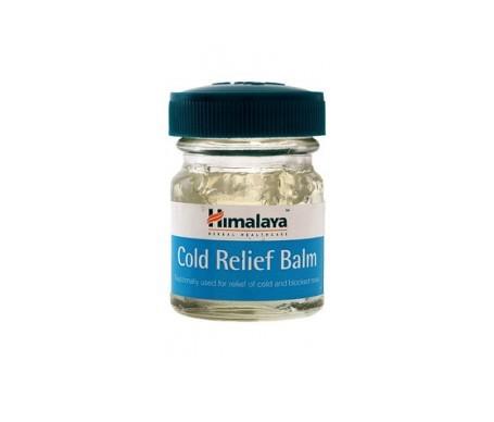 Himalayan Herbals Herbal Balm réconfortante exfoliant 50ml