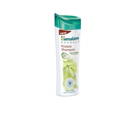 Himalaya Herbals Protein Shampoo 200ml