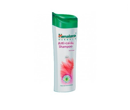 Himalaya Herbals anti-cald shampoo 200ml
