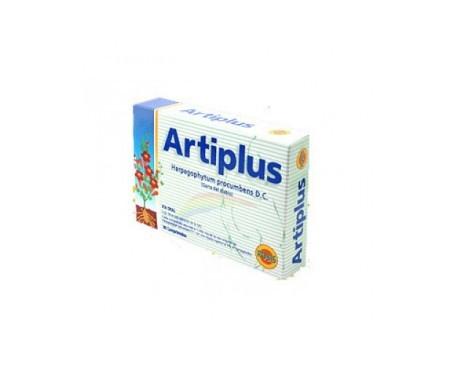 Robis Artiplus 90comp