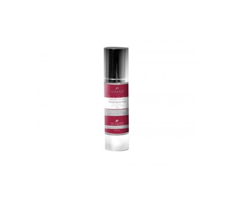 Vinae sérum reparador antioxydante 30ml