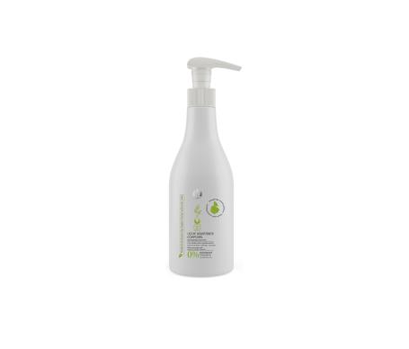TH Pharma Bb-sensitive leche hidratante 500ml
