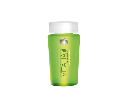 TH Vitalia Treatment tónico 250ml