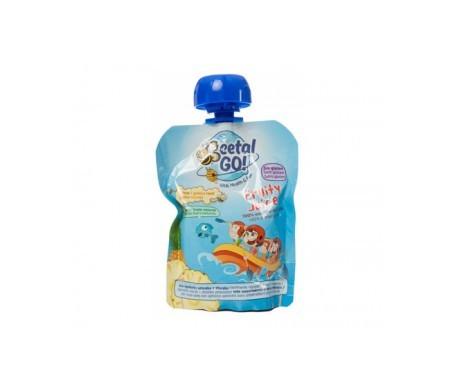 Beetal-go! Fruity Juice 70ml 1ud