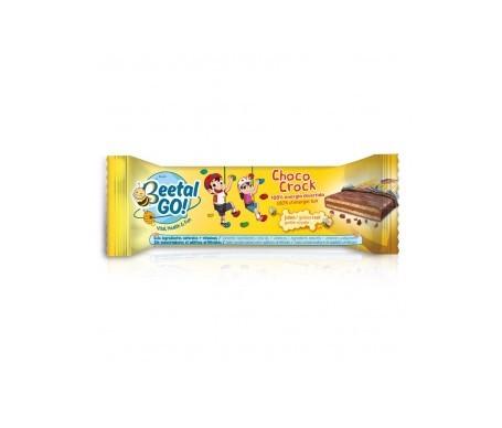 Beetal-go! Choco Crock 25g 1ud