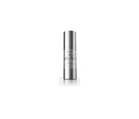Exel Sublime Antioxidant Serum Resveratrol 30ml
