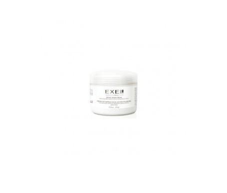 Exel crema de limpieza piel normal/seca 240g