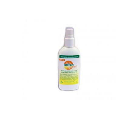 Bitesun Protect spray 75ml