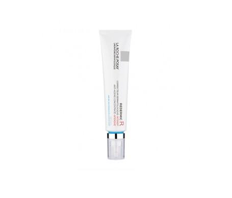 La Roche-Posay Redermic R Anti-Aging Corrector SPF30 + 40ml