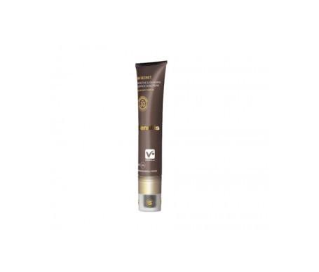 Sensilis Sun Secret Body Gel-Cream SPF30+ 200ml