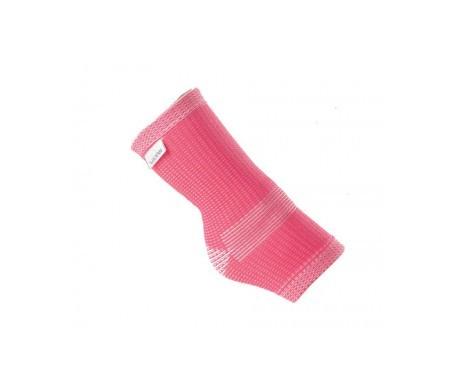 Vulkan tobillera AE Pink T-S