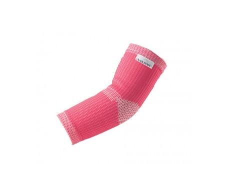 Vulkan codera AE Pink T-L