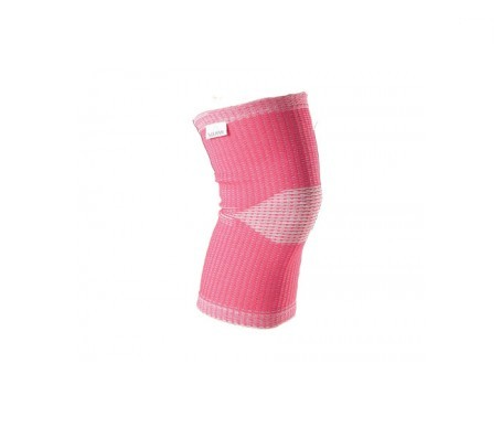Vulkan rodillera AE Pink T-M